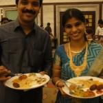 Navin & Vetri