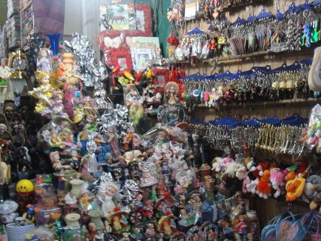 In store pondy bazaar online shopping
